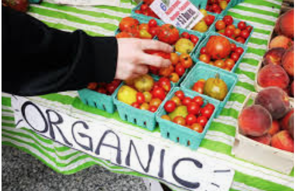 ORGANIC FOOD COMPANIES WHO SOLD OUT TO MEGA FOOD CORPORATIONS