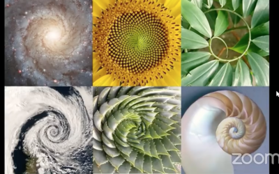 Intelligent Universe, Golden Ratio, Drake Equation, Ancient Civilizations [VIDEO]