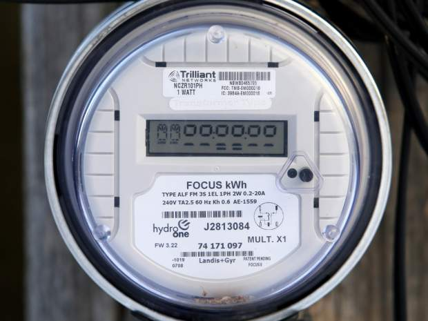 Virginia Becomes the 4th U.S. State in the Past Year to Reject Utility 'Smart' Metering Plans