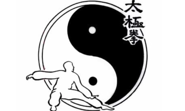 "Tai Chi – The ""Grand Ultimate"" Form of Self Development"