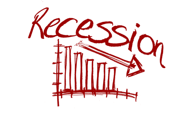 """""""An Unavoidable Global Recession"""": The Warnings Get Louder As Worldwide Economic Numbers Continue To Deteriorate"""