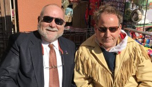 ROBERT DAVID STEELE ALSO WEIGHS IN ON TODAY'S FULFORD UPDATE – Feb. 25, 2019