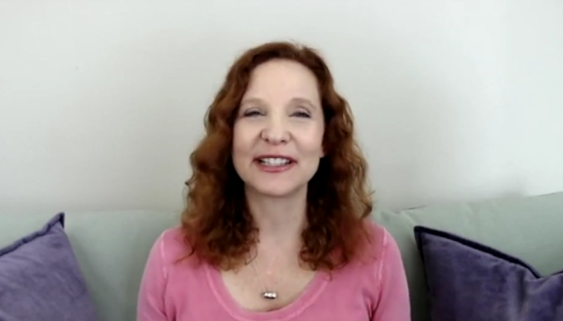Intuition for Decisions Make the Right Choice Every Time [VIDEO]