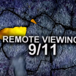 Remote Viewing 9/11: Part 1 – The World Trade Center Attacks [VIDEO]