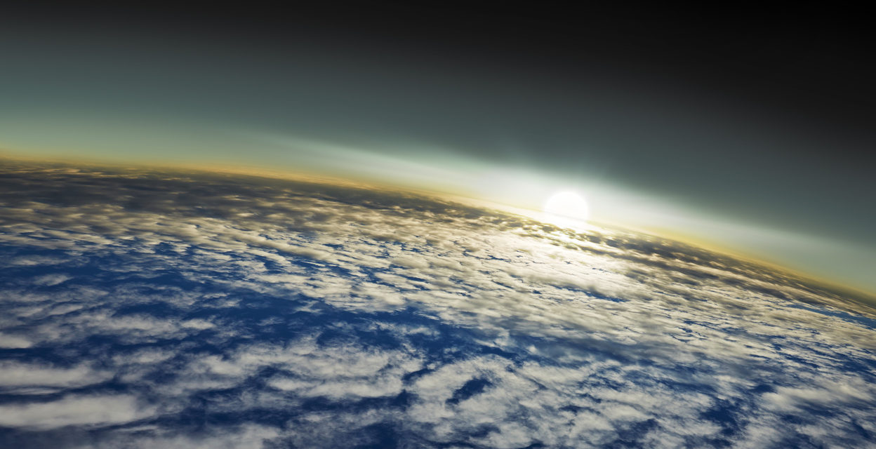 Geoengineering could do more harm to biodiversity than climate change