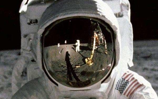 NASA heading back to Moon soon, and this time to stay