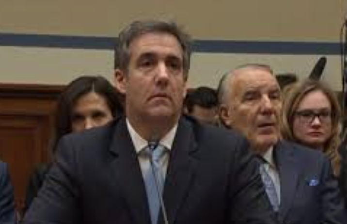 Two from Sundance on the Cohen Hearings: Cohen Admits to Coordinating Scripted Testimony With Lanny Davis, Adam Schiff and ElijahCummings…Jim Jordan Skewers Michael Cohen and Insufferable Hearing Scheme of Leading Democrats…