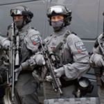3 Differences between Martial law and National emergency