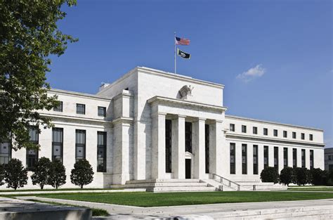 Central Bankers are Money Swindlers