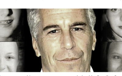 Files from a Jeffrey Epstein-linked lawsuit are likely to be unsealed, and 2 'mystery litigants' asked for privacy