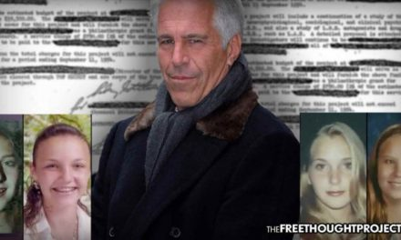 Epstein scandal explodes in Israel as ties to former prime minister under scrutiny