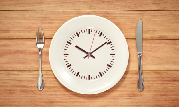 Intermittent Fasting for Cancer Patients
