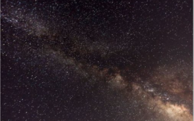 New map of the Universe reveals 300,000 more galaxies