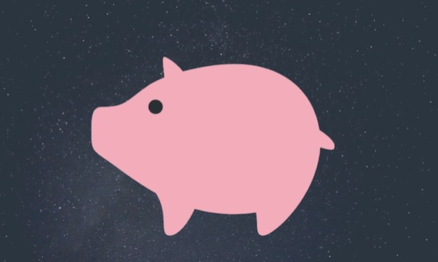 Chinese Astrology: Year of the Yin Earth Pig 2019