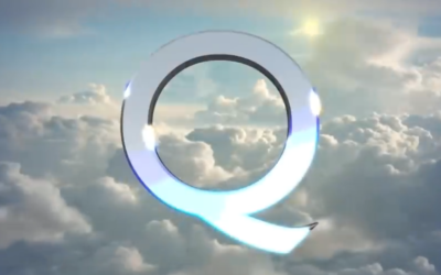 Many New Q Anon Posts Today