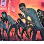 """The Zombification Of America Accelerates – 45% Of Teens Are Online """"Almost Constantly"""""""