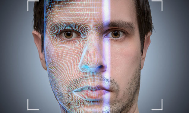 The Government Is Using the Most Vulnerable People to Test Facial Recognition Software