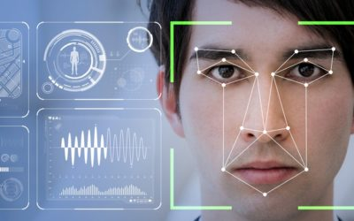 Facial Recognition Bill Would Ban Companies From Sharing Your Face Without Consent