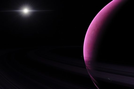 Astronomers Have Confirmed 4,001 Exoplanets And More To Come