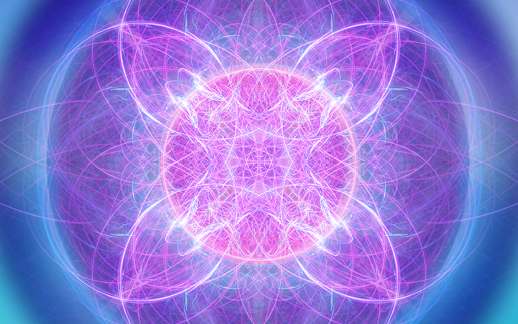 Energetic Synthesis – Demoralization Tactics