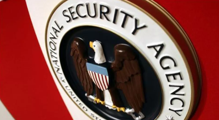 Controversial NSA phone data collection program shut down, aide says