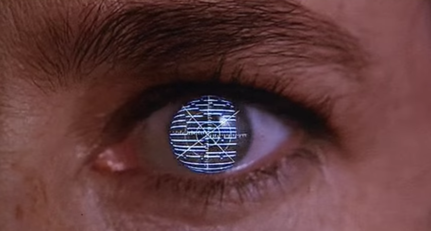 Mass hallucinations. The Stories of group sightings and reliability of eyewitnesses [VIDEO]