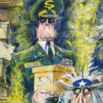 The Pentagon's Bottomless Money Pit