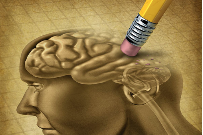The Link Between B-12, Brain Function, and Memory