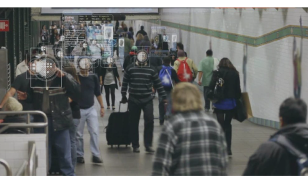 U.S. Rolling Out Biometric ID Exit Program In Top Airports Nationwide With Full Implementation Intended By 2021