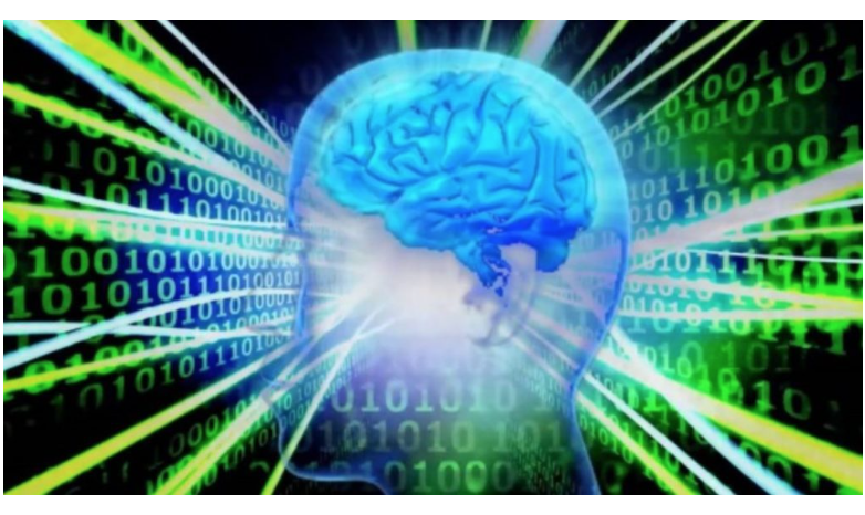 Scientists Want You To Get A Brain Chip To Make You Smarter; And Intelligence Agencies Absolutely Won't Abuse This Technology Implanted In Humans