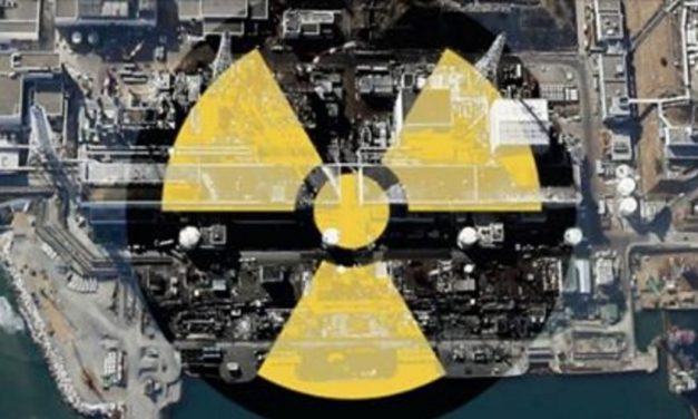 "Fukushima: ""An Ongoing Global Radiological Catastrophe"". ""A Huge Coverup"". Dr. Helen Caldicott"