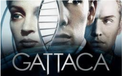 SCIENCE IS STARTING TO CATCH UP TO THE SCI-FI FILM GATTACA [VIDEO]