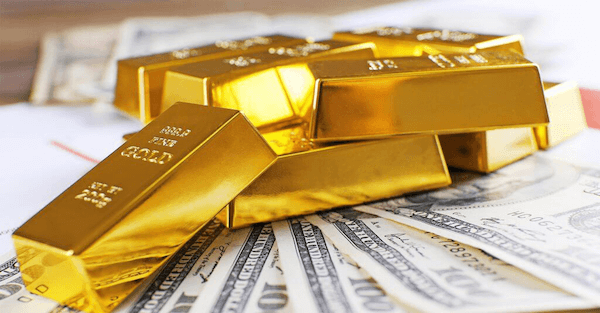 Predictions for gold from a legendary natural resource investor