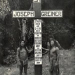 The Mysterious Nazi Graveyard of the Amazon
