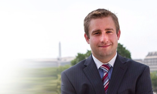 Independent Group Releases New Report on Seth Rich Murder Investigation