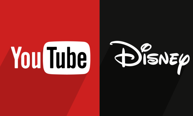 Disney & Nestle Pause Advertising After Reports of a Pedophile Network Rampant On Youtube