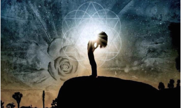 21 Symptoms of The 5D Earth Shift – What are Yours?