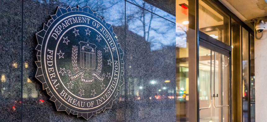 FBI's Facial Recognition Programs Under Fire Over Privacy, Accuracy Concerns