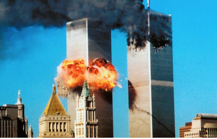 Remembering 9/11 – Where We Now Stand [Various Sources]