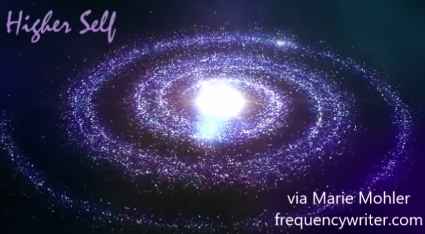 The Dark Matrix and The Earth's Emancipation, April 2019 Energy Update [VIDEO]