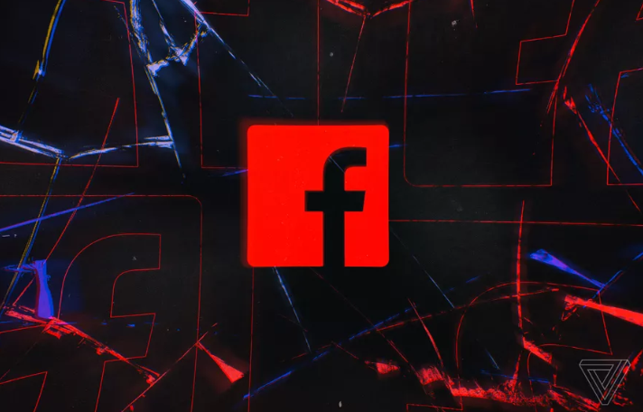Facebook's new chief lawyer helped write the Patriot Act