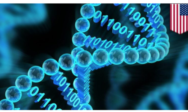 Ancestry Websites Giving FBI Access to DNA Data; WikiLeaks Reveals CODIS Database Gifted To Other Countries; DHS Rolling Out Rapid DNA Nationwide