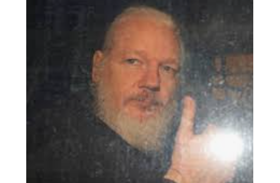 Assange Arrest: News and Commentaries