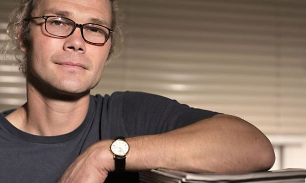 Funding halted for Professor Chris Exley, who links vaccines to autism