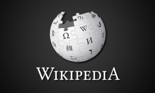 "Quack ""skeptic"" Stephen Barrett exposed as agent provocateur working to discredit natural medicine on Wikipedia"