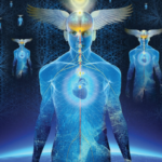 The WingMakers: A Future Aspect of the Human Species