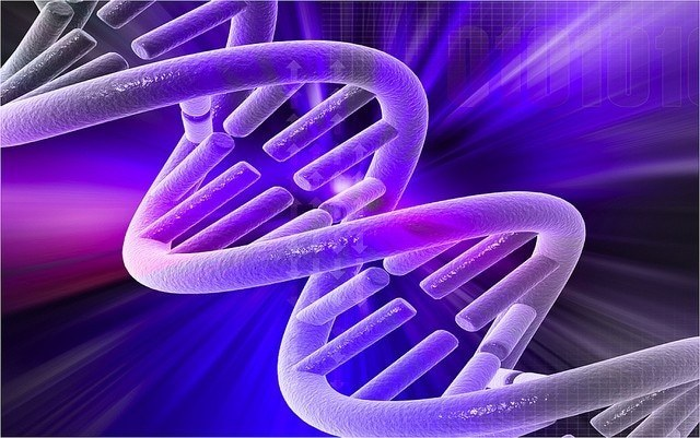 Can We Reprogram Our DNA And Heal Ourselves With Frequency, Vibration & Energy?