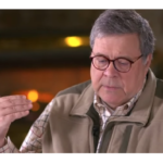 "AG William Barr on DOJ/FBI Conduct in 2016: ""Things are just not jiving"" – Full Interview and Transcript… And Analysis and Commentary By Tracy Beanz [VIDEO]"