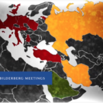 WHY IS THE BILDERBERG 2019 LOCATION STILL A SECRET?