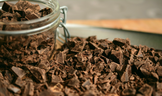 Scientists Uncover The Secret To Making Great Chocolate